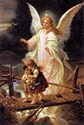Guardian angel prayer catholic Puzzles