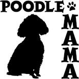 Poodle Lover