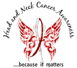 Head Neck Cancer Cause