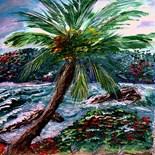 Palm.Palm Tree