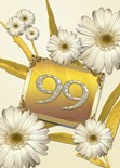 99Th Birthday