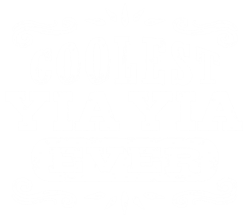 Coolest Yia Yia Ever Tee