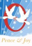Dove Snow