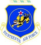 14Th Air Force