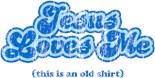Sacreligious
