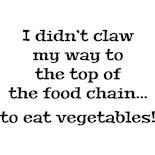 Top Food Chain