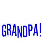 Gramps Granpa