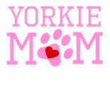 Yorkshire Terrier Owner