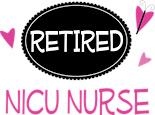 Retirement Her