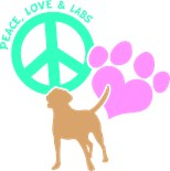 Loves Dogs