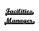 Facilities Managers