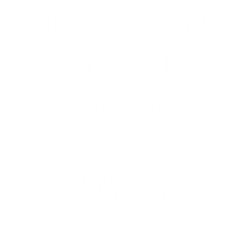 This Girl Is A Barber    Gifts