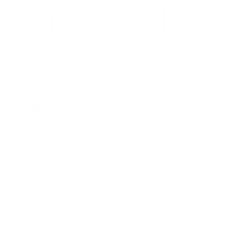 This Guy Is A Barber T-Shirt