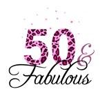 Fifty Fabulous