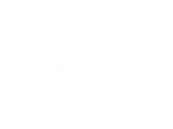 Hot Pipefitter Tee Gifts