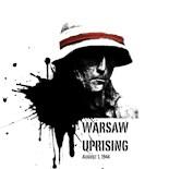 Uprising Uprise