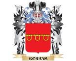 Gorham