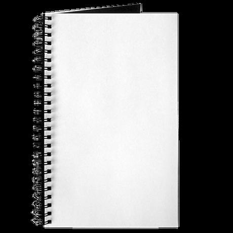 Customizable Journal /Planner