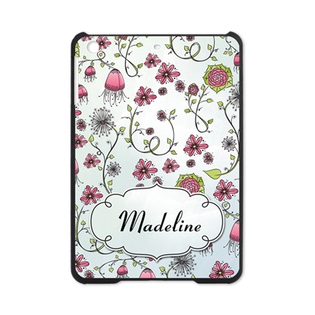 Personalised Cases & Covers