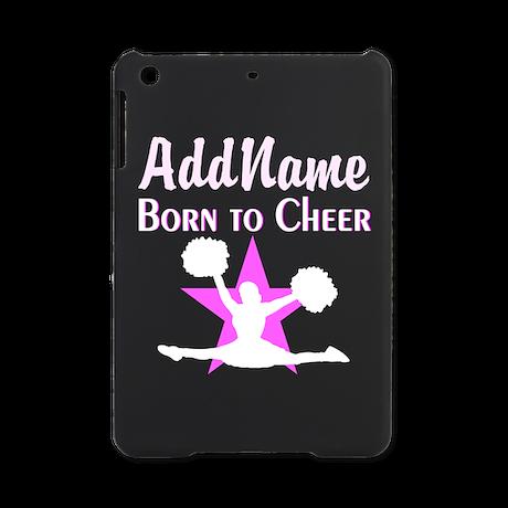 CHEERING CHAMP iPad Mini Case