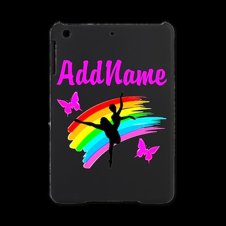 BALLERINA iPad Mini Case