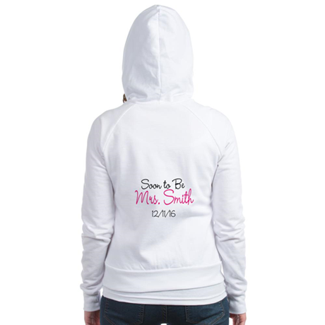 Wedding Sweatshirts & Hoodies