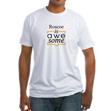 Is Awesome2 T-Shirt