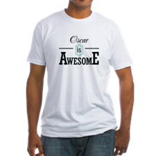 Is Awesome3 T-Shirt