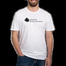 Unique Levitt family reunion Shirt