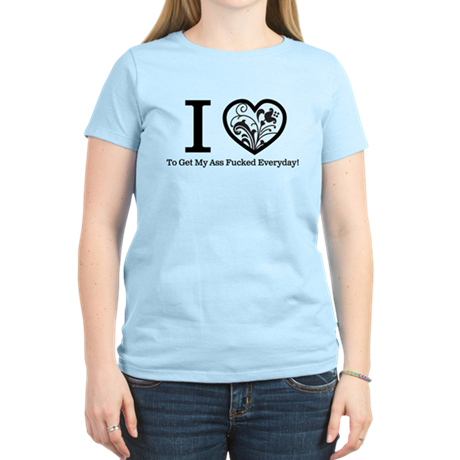 I swirl heart t shirt by admin cp41390482 for Get fucked t shirt