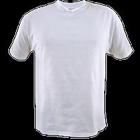 VGS T-shirt