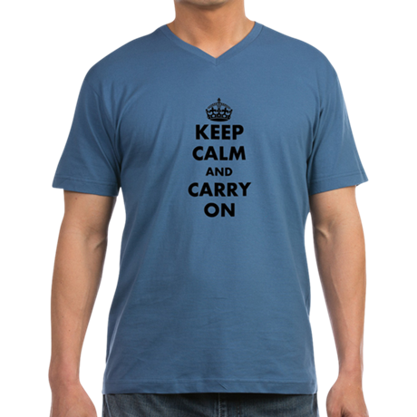 make personalized gifts keep calm and your text Me