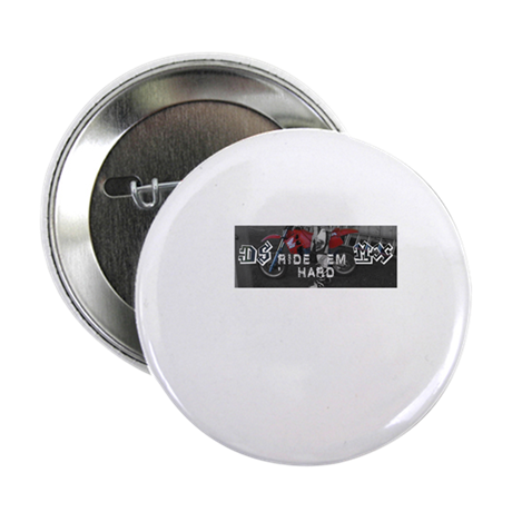 "The Logo 2.25"" Button (100 pack)"
