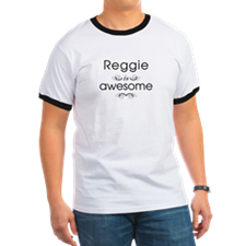 Is Awesome1 T-Shirt