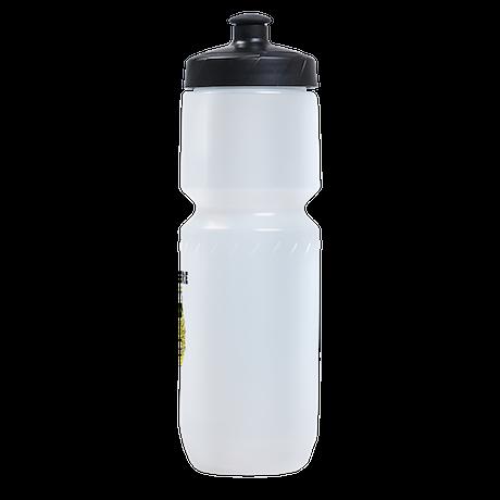 Custom French Horn Sports Bottle