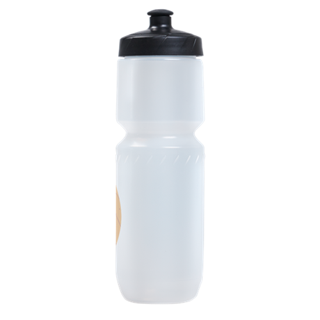Basketball Sports Bottle