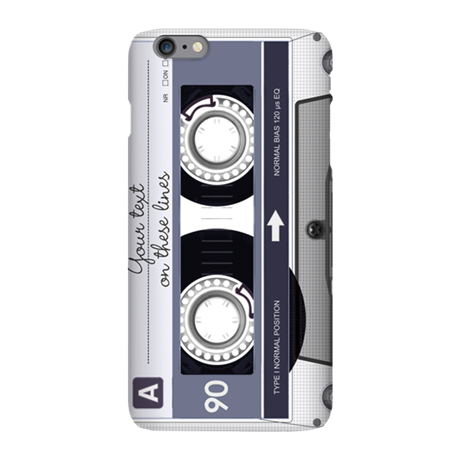 Retro iPhone Cases