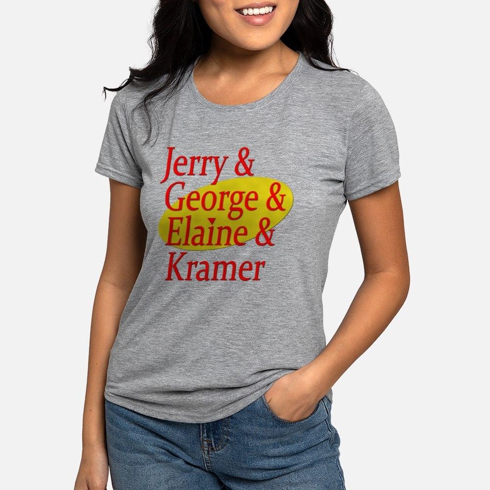 Seinfeld Names