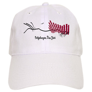 bridgehampton hat