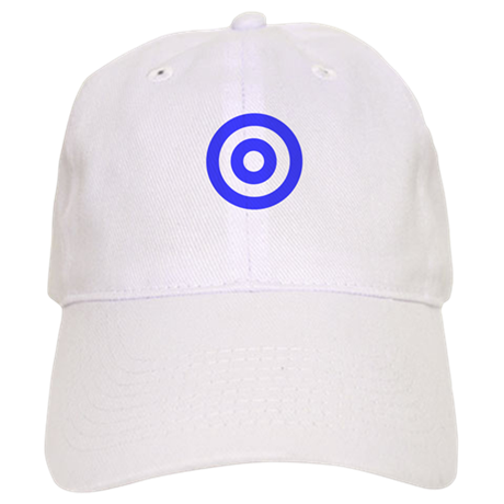 create your own baseball cap by auslandgifts