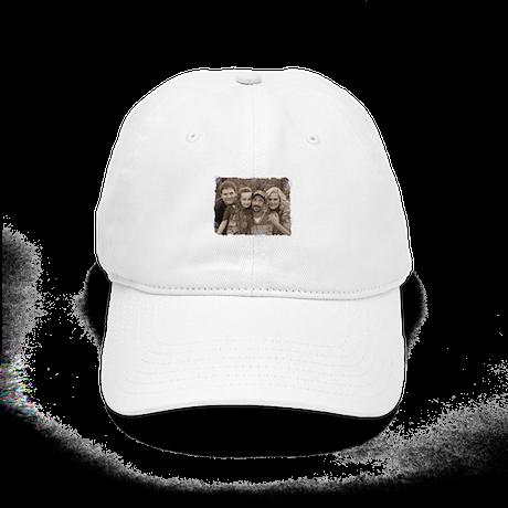 Custom photo Cap