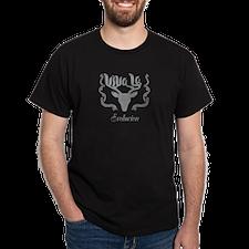VivaLa_2_dark T-Shirt
