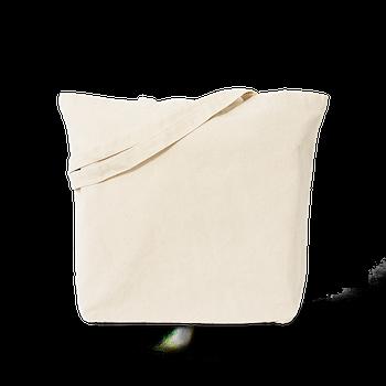 VGS Tote Bag