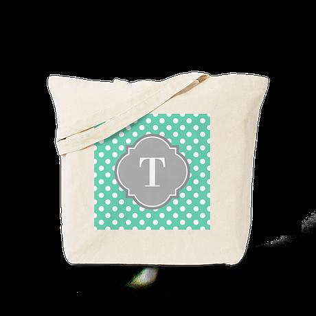 Monogram Bags