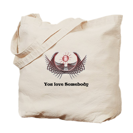 You Personalize this One! Tote Bag