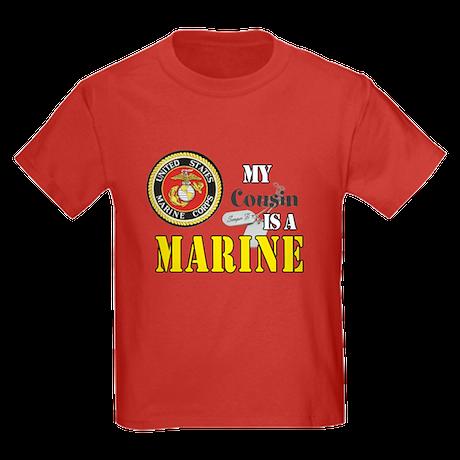 Custom marine family t shirt by 3quarterstoday for Custom boat t shirts