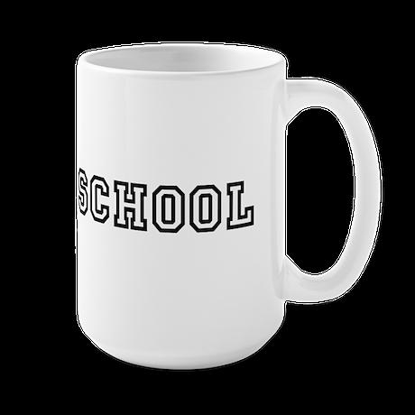 school_mug1 Mugs