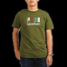 Free 3_dark T-Shirt