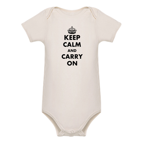 make personalized gifts keep calm and your text Bo