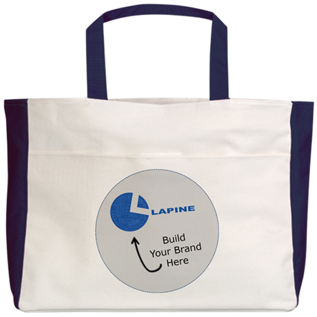 Bags & Wallets Beach Tote